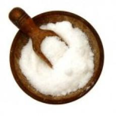 salt-osi-orvossag(3).jpg