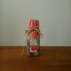 rozsa-furdoso-400g.jpg